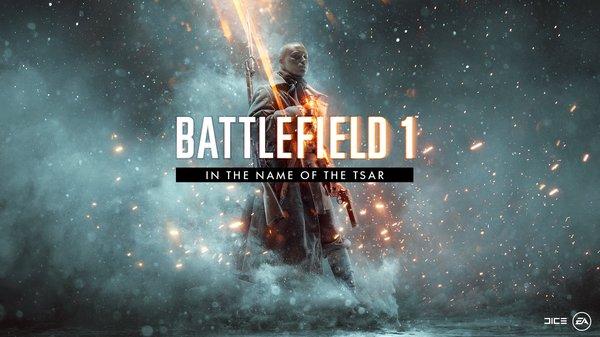 Батальоны смерти Battlefield 1, Батальоны смерти, Женщина, Игры