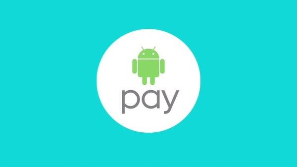 Пользуетесь Android Pay? Месяц поездок в метро за 1 рубль. Android pay, Москва, метро