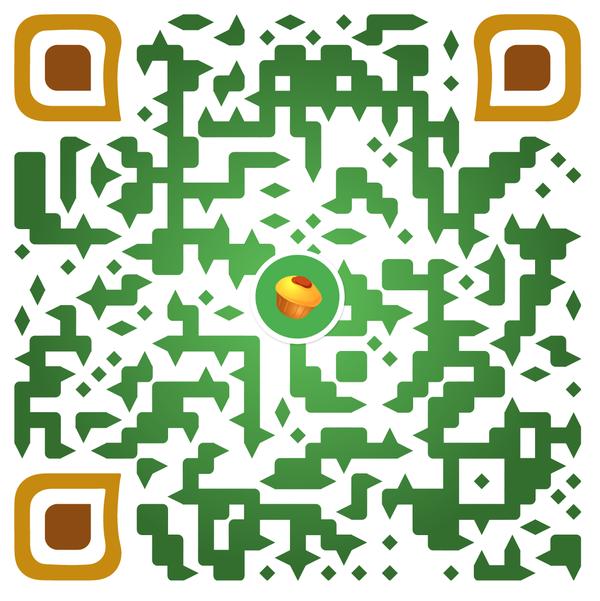 Генератор QR кодов с динамическим изменением и настраиваемым дизайном Qr-Код, Генератор, Дизайн, Онлайн сервис, Длиннопост