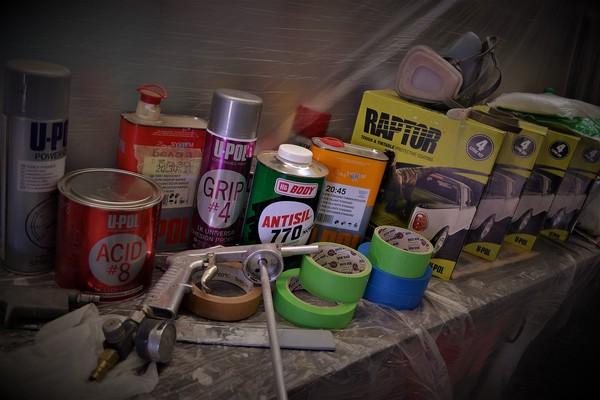 УАЗик РАПТОР класический камуфляж раптор, УАЗ Хантер, покраска, камуфляж, милитари, эксклюзивная покраска, длиннопост