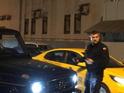 Конфликт на улице 1-я брестская в Москве, ищу свидетелей. Лига Справедливости, лига детективов, автохам, дорожные войны, длиннопост