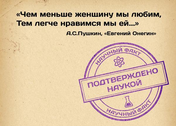 Проститутки москва район бутово