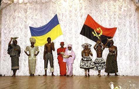 Бедней чем Сомали? Украина, Политика, 404, ВОЗ, СМИ, Сомали