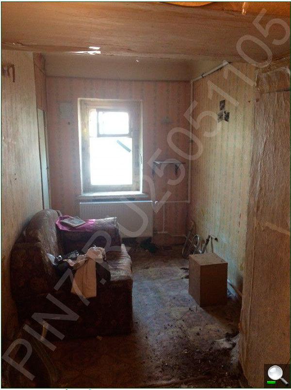 Сдается уютная студия в центре Питера, налетай. Аренда, Аренда жилья, квартира, съемная квартира, длиннопост