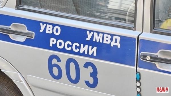 Мать с маленьким ребенком из Екатеринбурга сбили на машине, а потом избили муж с женой длиннопост, екатеринбург, избиение, дети, криминал, Происшествие, психология