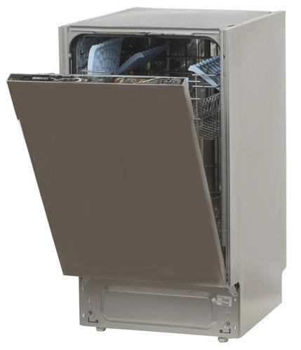 Если вы накурились и разобрали посудомоечную машину Посудомойка, Beko, Ремонт, Бытовая техника, Длиннопост