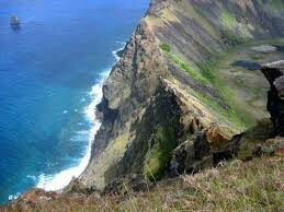 Остров Пасхи неизведанное, длиннопост, пасха