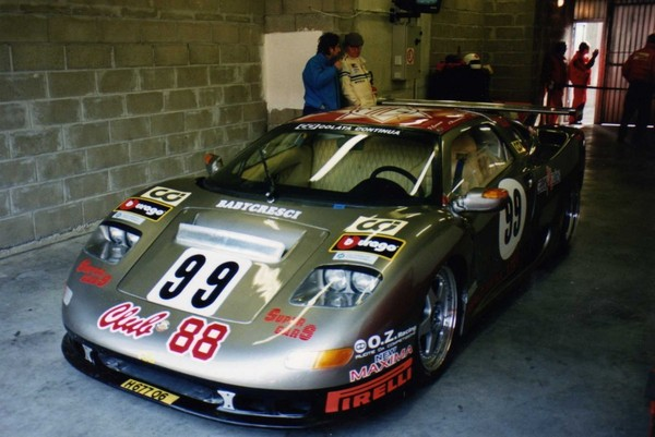 Суперкары 90-х ч.- 4 авто, суперкар, гиперкар, Pagani, aston martin, Ferrari, Ягуар, видео, длиннопост