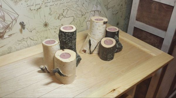 Безотходное производство столярка, дерево, ручная работа, безотходное производство, длиннопост