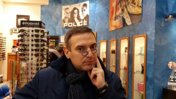 Мастера карикатуры: Андрей Попов. Карикатура, Андрей Попов, Сатира, Длиннопост