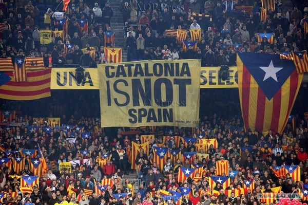 Опровержение новости о пособиях в Каталонии для нелегалов в виде 550 евро. новости, опровержение, барселона, артур мас, мат, Каталония, длиннопост