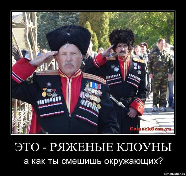 Без казачьей формы в школу не пустят заказаки, достали, ряженые, Кубань, длиннопост