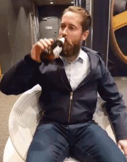 Чудо стул