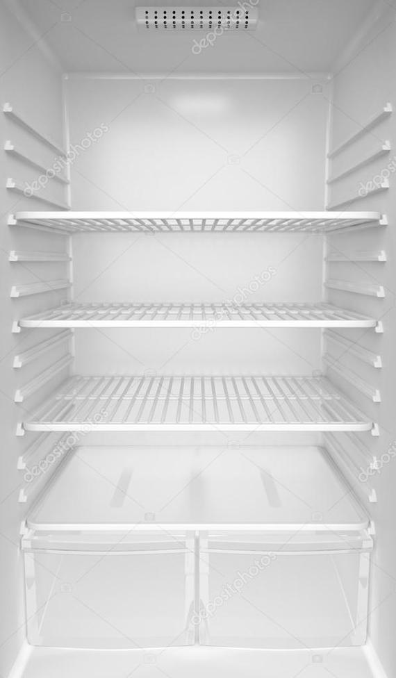 Принцип работы холодильника Пикабу образовательный, Наука и техника, Холодильник, Гифка, Длиннопост