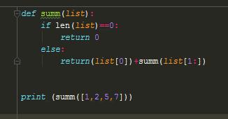 Программирование Python по моим конспектам. Лекция 29 Python, Питон, Лекция, Длиннопост