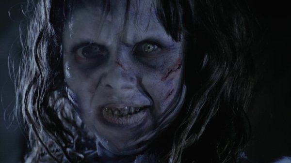В самом страшном фильме снялся настоящий серийный убийца Я знаю чего ты боишься, Серийный убийца, Ужас, Изгоняющий дьявола, Интересное, Видео, Длиннопост