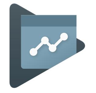 googles play developer cons - 512×512