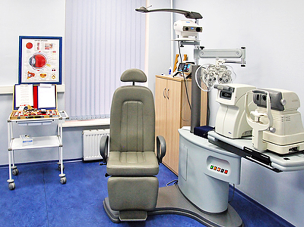 Операция на глаза Операция на глаза, Зрение, Длиннопост
