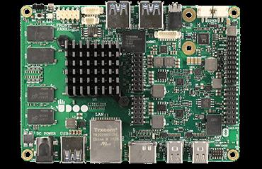 Udoo x86 для гиков и не только Udoo, X86, Arduino, Компьютер, Одноплатники, Длиннопост