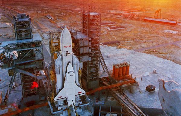 Российскую сверхтяжелую ракету планируется запустить в 2028 году. Энергия-5, Союз-5, Сверхтяжелый ракетоноситель, космодром Восточный, роскосмос, длиннопост