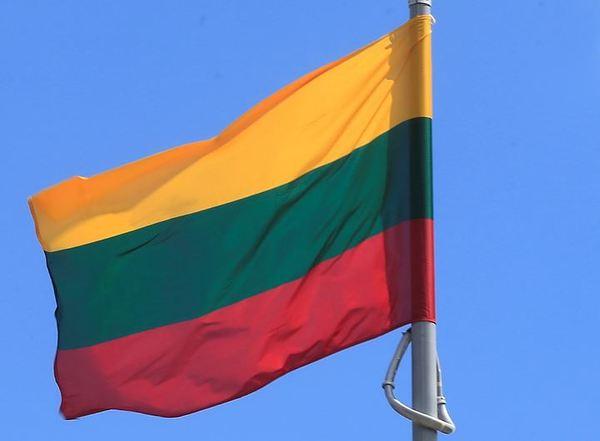 Посол РФ в Вильнюсе: Россия вправе потребовать с Литвы 72 миллиарда долларов. Политика, Литва, Посол, Вильнюс, Новости