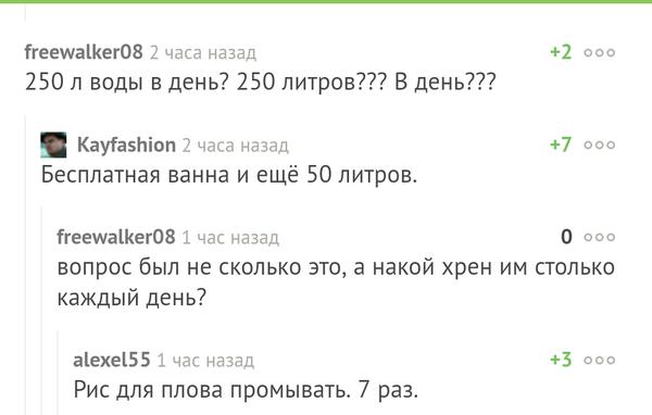Купить справку 2 ндфл Радиальная 3-я улица потребительский кредит по двум документам в москве