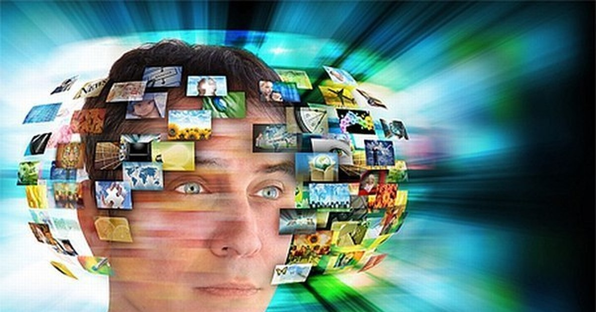 the negative effects of information overload in humans Overview information caffeine is a chemical found in coffee, tea, cola, guarana, mate, and other products caffeine is most commonly used to improve mental alertness, but it has many other uses.
