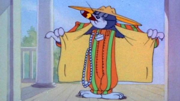 Костюм Маски костюм, мода, субкультуры, история, Фильмы, джаз, свинг, зут, видео, длиннопост
