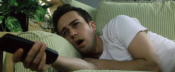 Спать хочется сон, бессонница, Болезнь, генетика, scp-966, длиннопост