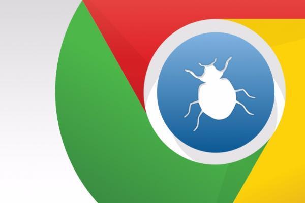 Множественные уязвимости в Google Chrome. браузер, уязвимость, апдейт