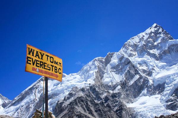 Альпинисты на Эвересте встревожены кражами кислородных баллонов. Эверест, кислород, Альпинизм, наука, научный вопрос, жесть, воровство, длиннопост