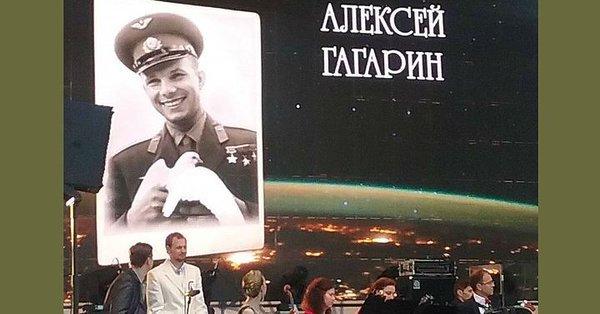 """""""Росія залишає за собою право заходів у відповідь"""", - Захарова про ситуацію із затриманим Україною кримським судном """"Норд"""" - Цензор.НЕТ 5634"""