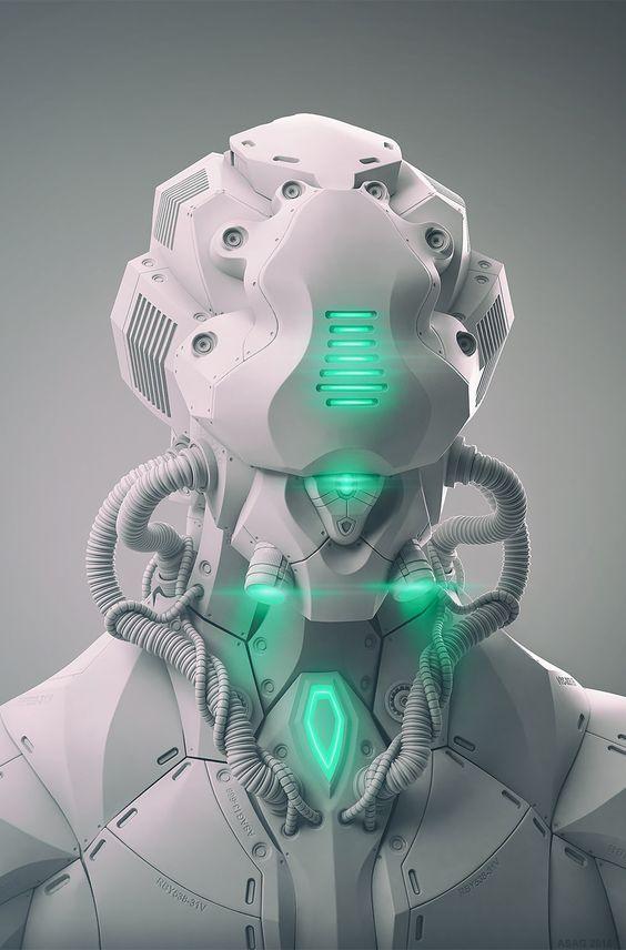 Инопланетяне, мутанты, чудовища, роботы, биороботы, андроиды. Часть 10 (а) чудовища, мутант, инопланетяне, защита, длиннопост