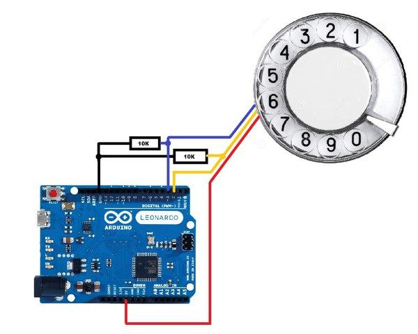 Дисковый Android Arduino, Android, Робототехника, Телефон, Arduino RS, Видео