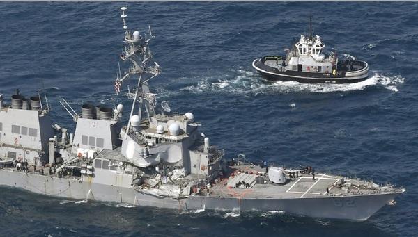 Практиканты на корабле эсминец, крушение, студенты, практиканты, столкновение, флот