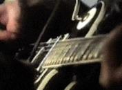 Молодой, красивый и улыбчивый Миша Горшенев Король и Шут, Михаил Горшенев, Tamtam, Музыканты, Панк-Рок, Гифка