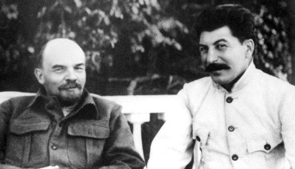 Союз нерушимый Сталин, Ленин, СССР, Любовь, Ну где же ваши ручки, Не капиталист ли ты часом, 9gag