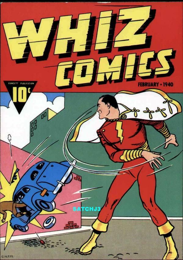 Эти старые добрые игры комикс фото 297-543