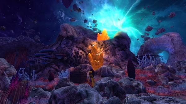 Релиз Зена в Black Mesa перенесли на декабрь Half-Life, Black mesa, Valve, steam, Игры
