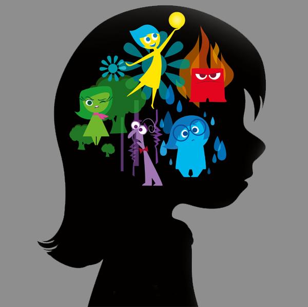 Заметки Психотерапевта (ч.10) Психология, Психотерапия, Заметки психотерапевта, Длиннопост