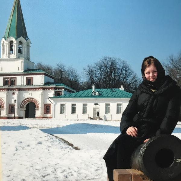 Женский монастырь сексуальные утехи