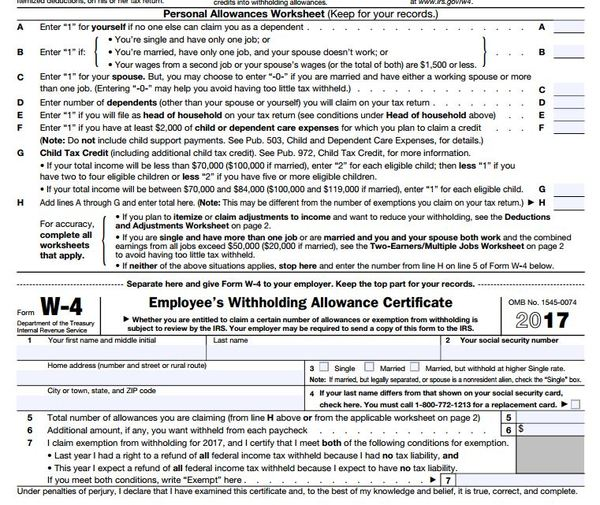 Налоговая система в США США, Жизнь в США, Налоги, Налоговый вычет, IRS, Длиннопост