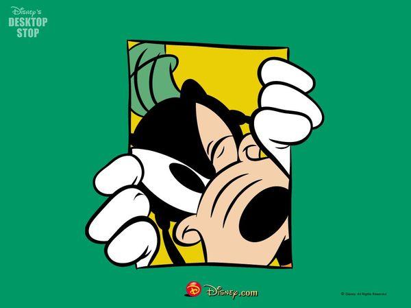 Бедный Гуффи Интересное, Дисней, пёс гуффи, мультфильмы диснея, факты, длиннопост