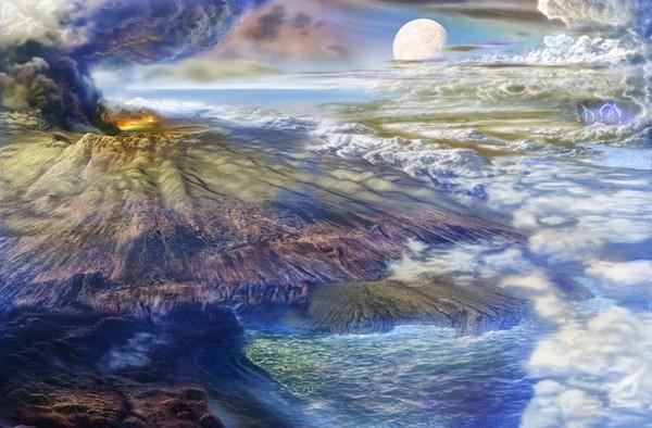 FAQ по истории Земли Палеонтология, Геология, Динозавры, Мамонт, Человек, FAQ, Длиннопост