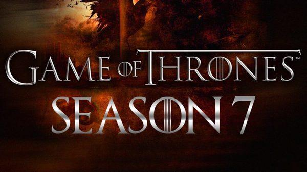 Игра престолов 7 сезон, а нужен ли он? Игра престолов, Игра престолов 7 сезон, 7 сезон, Спойлер