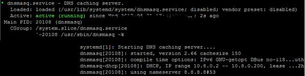 Анонимность в интернете своими руками. Установка и настройка SoftEther VPN Server (Часть2) vpn, vps, softether, linux, настрока, инструкция, длиннопост