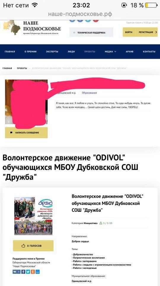 Когда совсем совесть потеряли Одинцово, Одинцовский район, Школа, Плагиат, Длиннопост