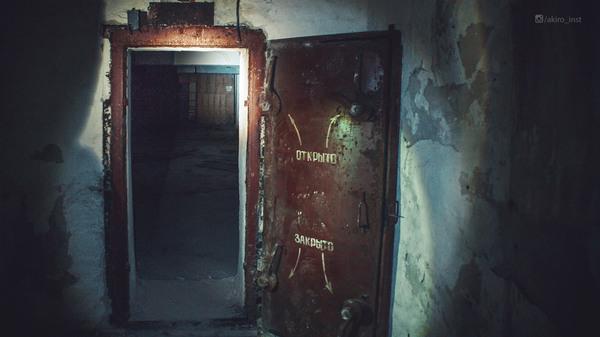 """Заброшенный завод """"СельМаш"""" (архивное) Заброшенное место, Заброшенный завод, Урбанфото, Длиннопост"""
