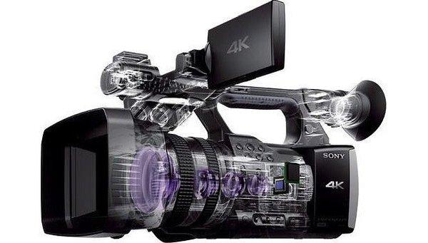 Видеомонтаж от А до Я (часть 1) Видеомонтаж, Adobe Premiere Pro, Adobe, Обучение, Длиннопост, Видео