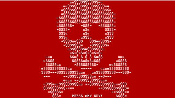Криптовымогатель Petya денег не получит: генерируем ключ разлочки жесткого диска сами Криптовымогатель, Petya, Ransomware, Помогаем себе сами, Видео, Длиннопост, 2016